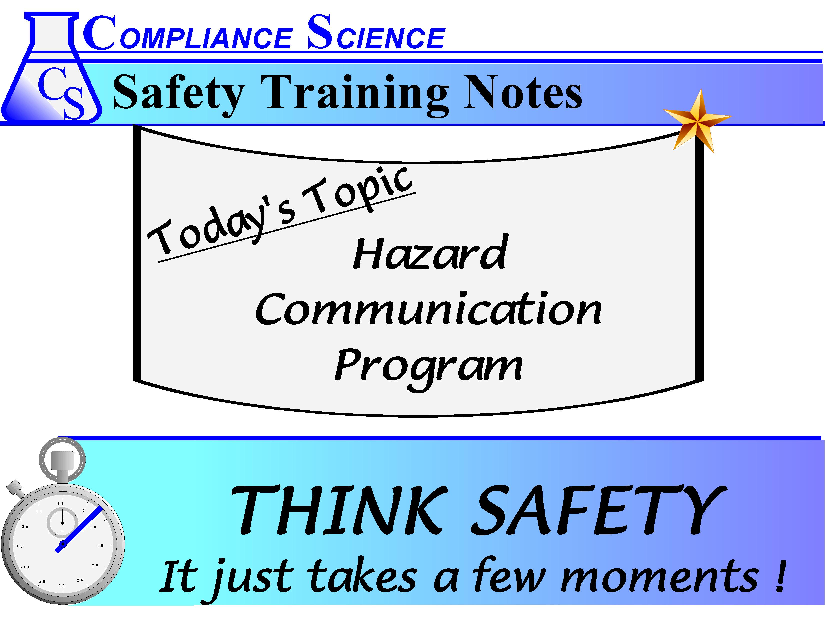 CITB Health Safety and Environment Test - Best CSCS Card ...